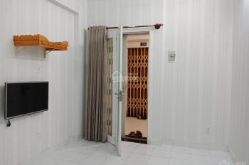 Bán gấp căn hộ An Lộc gần Metro Q2. Tel: 0902802949
