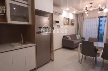 Bán gấp căn hộ 50m2 New City Thủ Thiêm Q2, giá 2,8 tỷ có ban công căn gốc