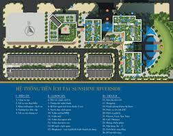 Bán căn hộ cao cấp Sunshine Riverside, nhận nhà ở ngay, CK 3%, quà tặng 250 triệu, LH: 0973501688