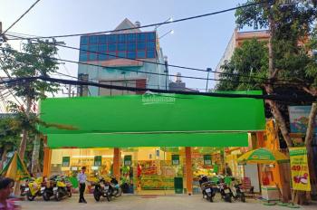 Bán nhà mặt tiền Bùi Minh Trực, Phường 6, Quận 8