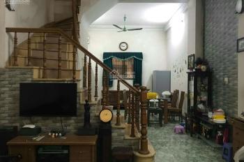 Bán nhà đầu phố Vũ Trọng Phụng, Thanh Xuân, 42,2m2 x 2,5 tầng, hướng ĐN, LH 0934662777