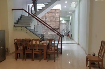 Cho thuê nhà Cityland Trần Thị Nghỉ, P7, Gò Vấp - 40tr - Hướng: Đông Bắc. LH: 0906652595 A Tài