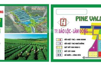 Đất Nền Sổ Riêng Rẻ Nhất Bảo Lộc - Công Chứng Ngay Ngân hàng hỗ trợ 70% lh 0812121314
