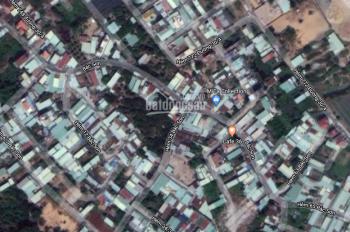 Bán đất đẹp hẻm Bắc Sơn giá net cho dân đầu tư-0931595399