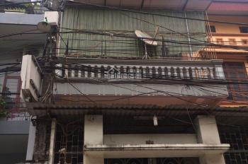 Cần bán gấp nhà đất ở Thị trấn Đại Nghĩa -Mỹ Đức -TP Hà Nội. Liên hệ 0979121505
