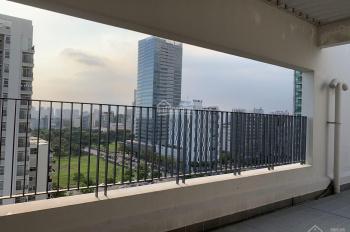 Cho thuê gấp Penthouse Star Hill PMH Quận 7, nhà mới 100% view cực đẹp, thích hợp để ở và làm việc