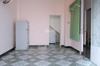 Cho thuê nhà hẻm Tuệ Tĩnh, khu phố tây, Nha Trang, chỉ 7tr/tháng