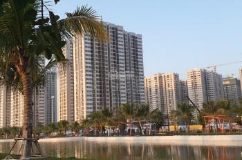 Hot! Căn 2PN + 1 rẻ nhất dự án Vinhomes Ocean Park Gia Lâm giá 1.59 tỷ bao phí chuyển nhượng
