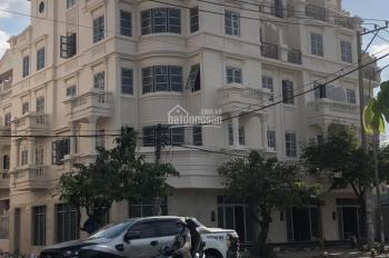 Kẹt tiền bán hồi vốn căn MT Nguyễn Văn Lượng KDC Cityland Park Hill p10, giá 25 tỷ