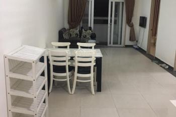 Cần bán căn hộ Tân Phước Plaza, Quận 11, 50m2, 1PN, giá: 1,78 tỷ, nhà thoáng mát LH: 0934. 010. 908