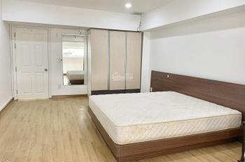 Cho thuê gấp shophouse 171 Hoàng Hoa Thám, Tân Bình 193m2, trệt lầu giá 25tr/th. LH 0937670640 Cao