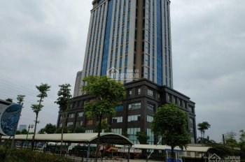 Chủ đầu tư cho thuê văn phòng tại tòa nhà Nam Cường Building DT 100 - 200 - 1000m2. LH 0966 365 383