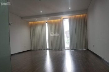 Cho thuê nhà mặt tiền khu K300 quận Tân Bình diện tích 6x20m 1 trệt 3 lầu
