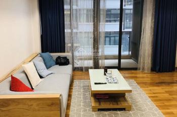 Tôi chính chủ cần bán căn hộ Dolphin Plaza - Mỹ Đình. DT: 144m2 nhà đủ đồ đẹp, 0984677769