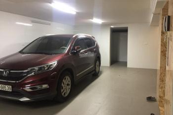Cho thuê biệt thự Hapulico Nguyễn Huy Tưởng, tầng hầm và 1, DT: 70m2, 20 tr/tháng. LH 0916484422