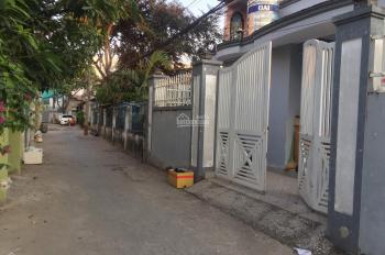 Bán nhà cấp 4 đường Đình Phong Phú, sát Tăng Nhơn Phú, Tăng Nhơn Phú B, 150m2