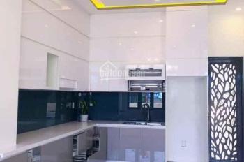 Bán biệt thự mini Hoàng Văn Thái 3 tầng Liên Chiểu, Đà Nẵng. LH: 0935572689