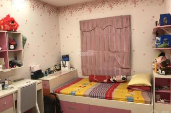 Bán gấp căn 114m2 CC Mulberry Lane Mỗ Lao, 2pn, 2vs, full nội thất, 2.7 tỷ, có TL. 0848042928
