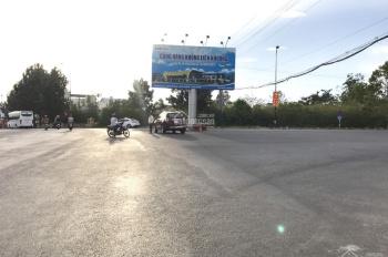 Đất Cao Bá Quát đối diện cổng sân bay Liên Khương, giảm giá cực mạnh