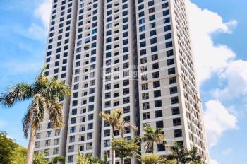 Bán căn view biển tầng 8 tòa A chung cư Green Bay Garden Hạ Long giá 780 triệu, nhận nhà ngay