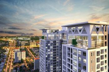 Căn hộ Duplex dự án The Zei Mỹ Đình trực tiếp chủ đầu tư: LH 0973.973.275