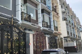 Chính chủ bán nhà ở đường An Dương Vương, giá 5.3 tỷ, SHR, liên hệ 0938133184 Bình