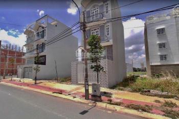 Cần bán gấp lô đất đường Long Thuận, khu Đảo Kim Cương, Quận 9. Sổ hồng riêng, DT 68m2, 1,890 tỷ