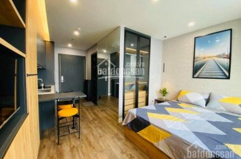 Chính chủ bán cắt lỗ căn hộ studio, 38m2, Vinhomes D'capitale giá chỉ 1.45 tỷ, Đông Nam, view hồ