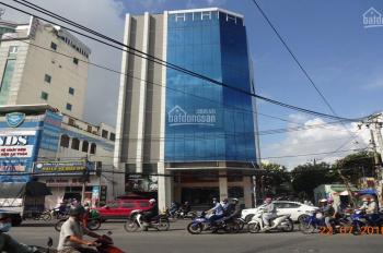 Cho thuê VP tòa nhà Perfetto Building, Cộng Hòa, Tân Bình, DT 176m2 - 44tr/th, LH 0971079192