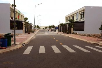 Cần bán đất nền dự án New Times City Hội Nghĩa, Tân Uyên, 100m2 - ĐT 0903991615