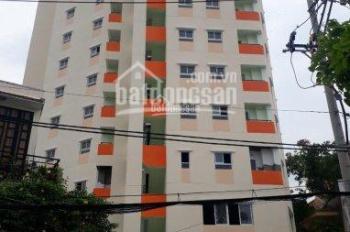 Cần bán căn hộ chung cư Khang Gia, quận 8, DT 40m2, giá 1 tỷ 120