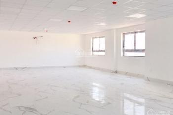 Duy nhất văn phòng 110m2, đường Trần Não, P. Bình An, Quận 2. LH: 093 200 7974(Có Zalo)