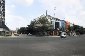 Bán gấp giá rẻ biệt thự Hà Đô gần UBNDQ2 hoàn thiện cao cấp đường Tạ Hiện hướng ĐN, giá 25 tỷ