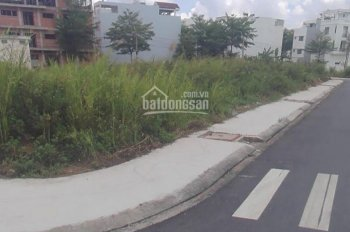 Bán gấp mặt tiền đường Nguyễn Quý Cảnh, Q2, SHR, đường 16m, 83m2, LH 0906756089