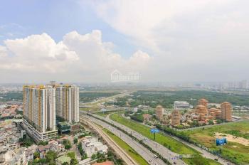 Chuyên cho thuê căn hộ Masteri giá rẻ nhất thị trường, liên hệ 0793899995 Mr Đông