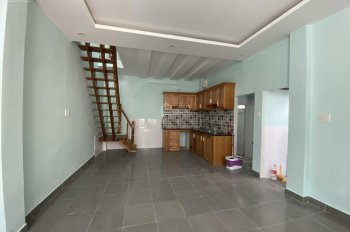 Cho thuê nhà mới nguyên căn gần trường tiểu học Hiệp Bình Chánh, Phường Hiệp Bình Chánh, Thủ Đức