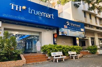 Cho thuê shop Mỹ Khánh 3 đường Nguyễn Đức Cảnh, Phú Mỹ Hưng, quận 7. LH: 0907894503