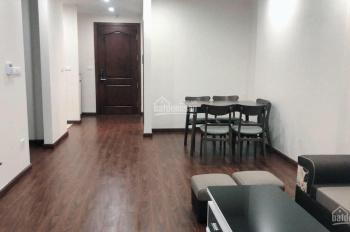 BQL CC Roman Plaza được chủ nhà gửi cho thuê 2 căn hộ cho thuê chỉ 9tr/tháng vào ở ngay