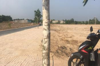 Đất nền Phú Mỹ - Tóc Tiên, giá rẻ, nằm ngay cụm KCN Hắc Dịch - Tóc Tiên, LH 0938824996