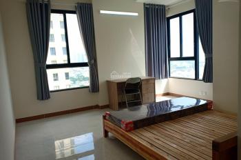 Hình thật giá thật - Phòng cho thuê Era Town Nguyễn Lương Bằng giá từ 2tr đến 4tr/tháng. 0909448284