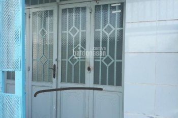 Bán nhà 1 trệt 1 lầu DT 4x9m(36m2)số nhà huyện bộ thuế Ấp 4, xã Đa Phước, Bình Chánh, giá 800 triệu