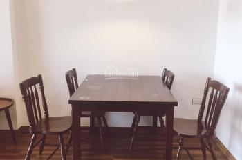Chính chủ cho thuê căn hộ 2 PN, full đồ Vinhomes Gardenia, giá 11tr/tháng LH 0777.398.999