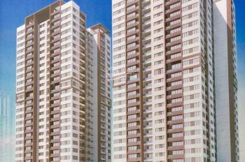 Chính chủ muốn bán căn hộ 09 CT1 và một các căn hộ ngoại giao giá rẻ. LH 0973390782