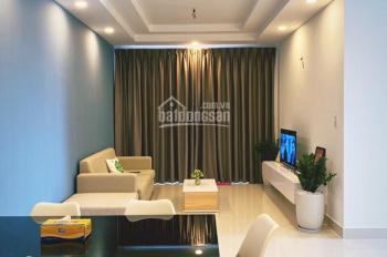 Bán 3 PN Melody Vũng Tàu 108 m2 giá chỉ 2tỷ980 nội thất mới. LH em Trang xem nhà 0903032319