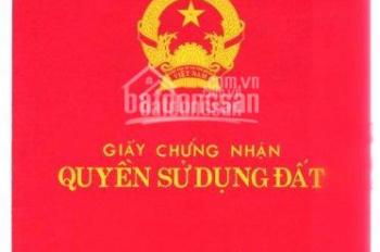 Bán nhà MT Nam Hòa, TDT 128m2, 1 hầm, 1 trệt, 3 lầu, NH, giá 8.5 tỷ TL (0935057957)
