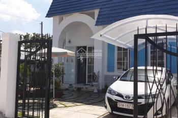 Cần bán villa trung tâm Phường 5, Đà Lạt