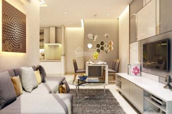 Chuyên cho thuê Cityland Gò Vấp, và căn hộ dịch vụ giá từ 6 đến 14 triệu/tháng