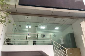 Lienvietland cho thuê văn phòng siêu đẹp, siêu rẻ Lê Đức Thọ, Mỹ Đình, Hà Nội - 0343754620