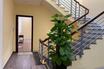 Cho thuê nhà 97/4A, Đường Nguyễn Thái Bình gần Út Tịch, Phường 4, Quận Tân Bình, DT 4.3x23m