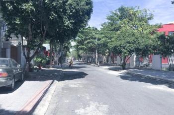 Bán đất mặt tiền đường Nguyễn Thị Định P9 Vũng Tàu, ngang 4.5x22m Đông Bắc, LH 0933.159515 Nam